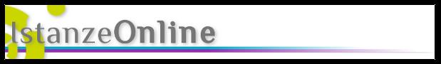 Comune di Savona - Portale Istanze Online
